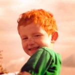 Gavin2