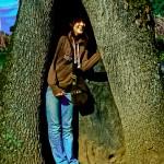 brooke-tree-cave_web