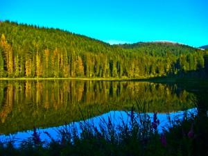 central-oregon-lake_web