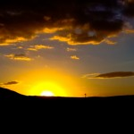 nevada-sunset_web