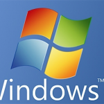 Essential Shortcuts Windows-8